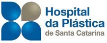 Hospital da Plástica