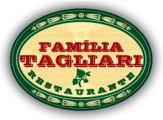 Família TAGLIARI