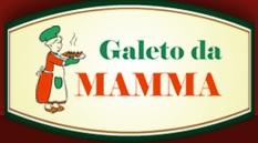 Galeto da Mamma