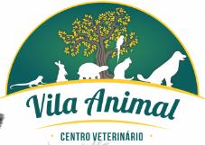 Vila Animal