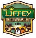 The Liffey Brew Pub