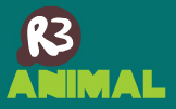 R3 Animal