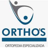 Ortho's