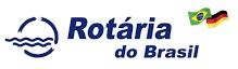 Rotária do Brasil