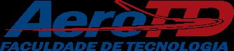 AeroTD