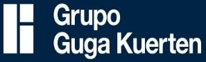 Grupo Guga Kuerten