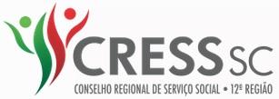 CRESS-SC