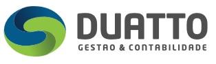 Duatto