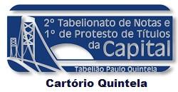 2º Tabelionato de Notas e 1º de Protesto de Títulos da Capital