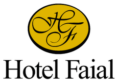 Hotel Faial