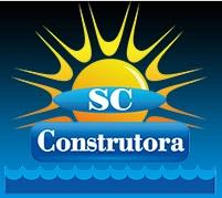 SC Construtora
