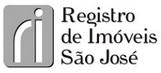 Registro de Imóveis São José