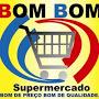 BomBom Supermercado
