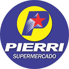 Pierri Supermercado