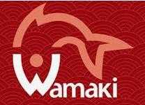 Wamaki