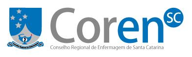 CorenSC