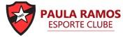 Paula Ramos Esporte Clube
