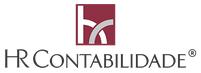 HR Contabilidade