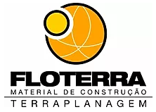 FloTerra