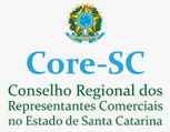 Core-SC