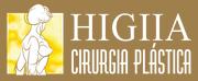 Higiia