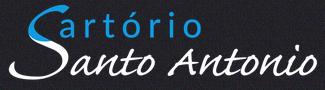 Cartório Santo Antonio