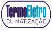 TermoEletro Climatização
