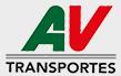 AV Transportes