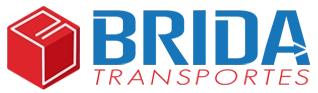 Brida Transportes