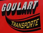 Goulart Transporte