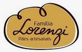 Família Lorenzi