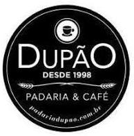 Dupão